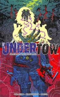 Undertow 1