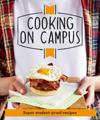 Good housekeeping cooking on campus - super student-proof recipes