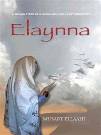 Elayanna