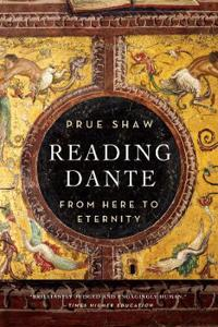 Reading Dante