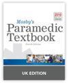 Mosby's Paramedic Textbook