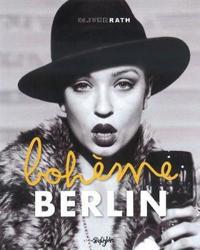 Boheme Berlin