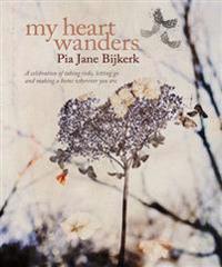 My Heart Wanders