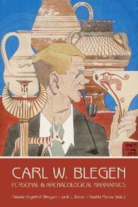 Carl W. Blegen