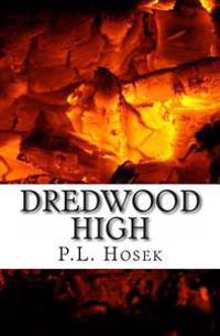 Dredwood High: (Forbidden Journey)