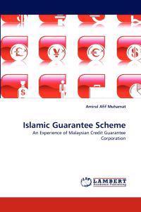 Islamic Guarantee Scheme