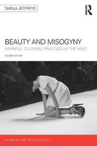 Beauty and Misogyny