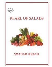 Pearl of Salads: English