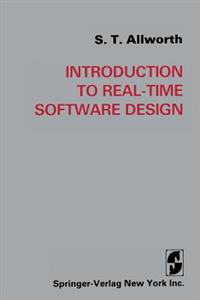 Introduction to Real-time Software Design