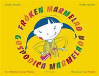 Fröken Marmelad/Gospodica Marmelada