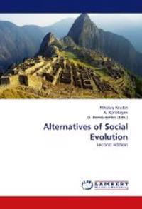 Alternatives of Social Evolution