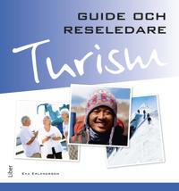 Turism - Guide och reseledare