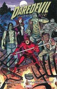 Daredevil 7