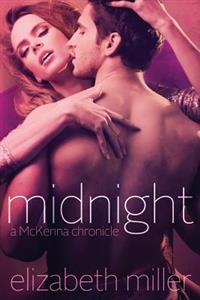 Midnight: A McKenna Chronicle