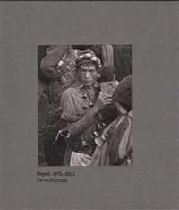 Nepal 1975-2011