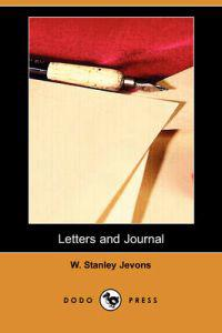 Letters and Journal