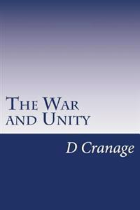 The War and Unity