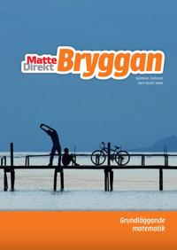 Bryggan - ny upplaga
