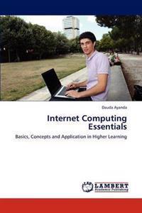 Internet Computing Essentials