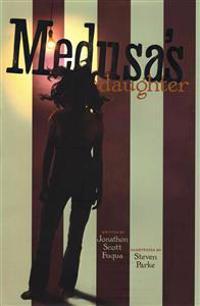 Medusa's Daughter GN