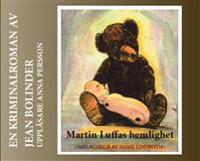 Martin Luffas hemlighet