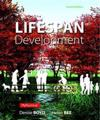 Lifespan Development Plus New Mylab Psychology with Pearson Etext -- Access Card Package