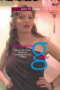 Disciplining Gender