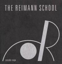The Reimann School