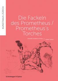 Prometheus's Torches / Die Fackeln des Prometheus's Torches