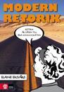Modern retorik Grundbok