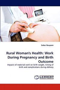 Rural Woman's Health