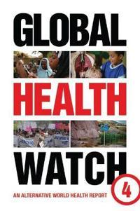 Global Health Watch