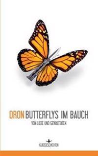 Butterflys Im Bauch
