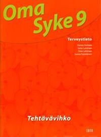 Oma Syke 9