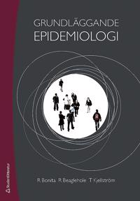 Grundläggande epidemiologi