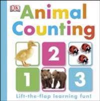 Animal Counting