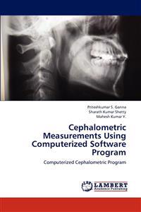 Cephalometric Measurements Using Computerized Software Program