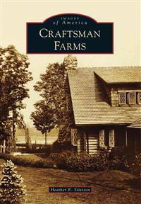 Craftsman Farms
