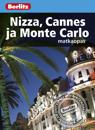 Berlitz Nizza, Cannes ja Monte Carlo