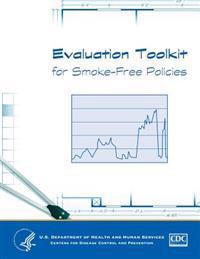 Evaluation Toolkit for Smoking-Free Policies
