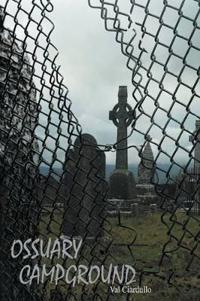 Ossuary Campgrond