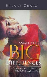 Small Steps, Big Differences: A Toolkit for Parents of Children Who Fall Through the Cracks