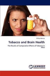 Tobacco and Brain Health