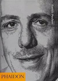 Francis Poulenc