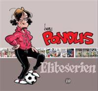 Pondus: Eliteserien 10