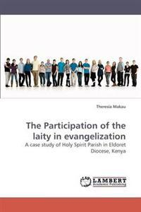 The Participation of the Laity in Evangelization