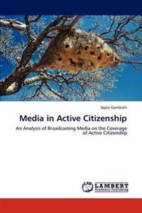 Media in Active Citizenship