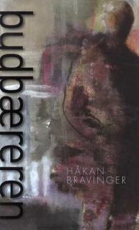 Budbæreren - Håkan Bravinger | Ridgeroadrun.org
