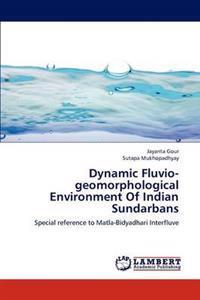 Dynamic Fluvio-Geomorphological Environment of Indian Sundarbans