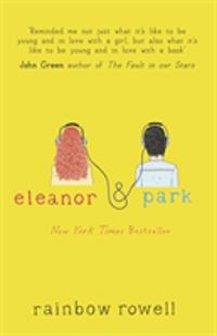 Eleanor & Park (YA ed.)